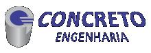 Concreto Engenharia e Consultoria